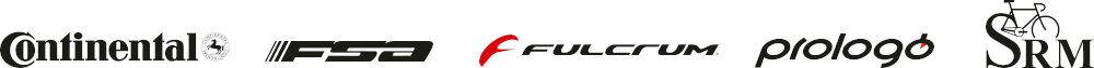 sponsor logo bahrain merida