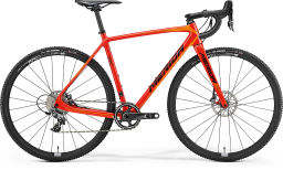 CYCLO CROSS 9000