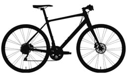 Outlet Fitnessfiets