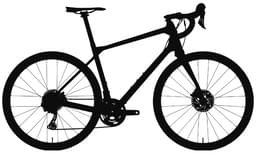 Outlet Gravelbike