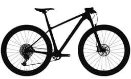 Outlet Mountainbike
