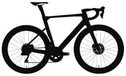 Outlet Racefiets