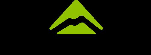 Afbeeldingsresultaat voor logo merida
